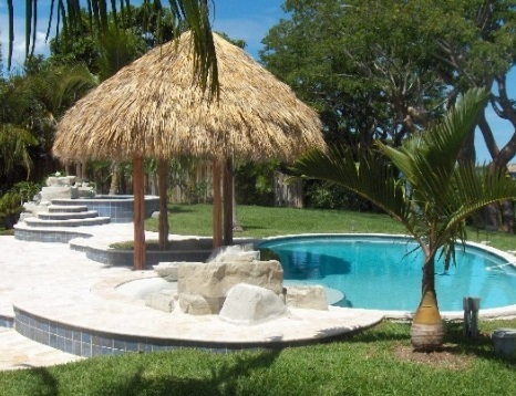 Water In Transit Inc Swimming Pool Contractor In Melbourne Fl Titusville Fl Swimming Pool